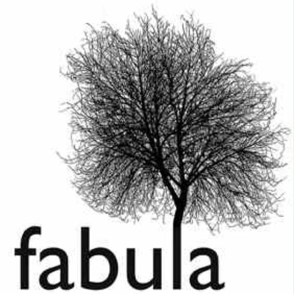 Ejemplos de fabulas