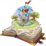 Ejemplos de cuentos