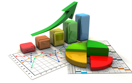 ejemplos de estadística